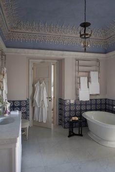http://trendland.com/francis-ford-coppolas-new-hotel-palazzo-margherita/