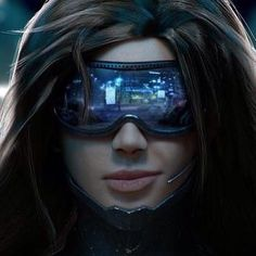 An awesome Virtual Reality pic! #fullipster #pembenoktalar  #moda  #estetik  #model  #mac  #fashion  #oculus  #virtualreality  #vr  #eyelinerstencil  #sanalgerçeklikdünyasi  #blog  #eyelinerşablonu  #playstation4  #guzellik  #stil  #kombin  #butarzbenim  #gununfotografi  #gununkombini  #blogger  #tarz  #istebenimstilim  #sanalgerceklikdunyasi  #PodyumPembenokta   #StudyoPembenokta   #eyelinersablonu  #wowyork by wowyork check us out: http://bit.ly/1KyLetq