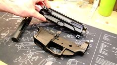 27 Best Guns I Need images in 2018 | Guns, Firearms, Projects
