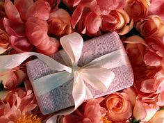 10 Best Valentines Gifts Ideas ~ Valentines Ideas Blog, 1024x768 in 188.2KB