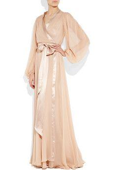 Jenny Packham robe
