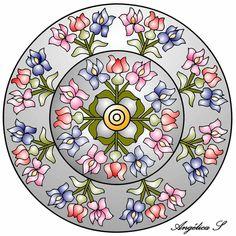 Zentangle, Karma, Tattoos, Amazing, Tableware, Jewelry, Decorative Plates, Ceramic Painting, Wood