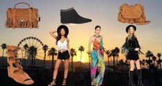 Look da Coachella   cottoncandystyle.com   Bloglovin'