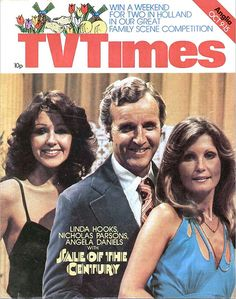TV Times in 1976 ft. Miss The Old Days, The Good Old Days, Vintage Tv, Vintage Magazines, Tv Show Games, Old Time Radio, Thanks For The Memories, Tv Times, Television Program
