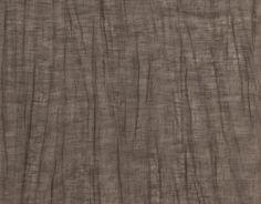Breeze / BRE/25 / Stucco Composition: 33% Linen / 67% Polyester  Total width (cm): 142  Usable width (cm): 140
