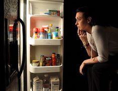 THE LATEST PSYCHOLOGICAL RESEARCH ON EATING DISORDERS