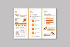 THE DNCBOOKS Poster Design Layout, Print Layout, Menu Design, Leaflet Layout, Leaflet Design, Company Brochure Design, Graphic Design Brochure, Magazine Ideas, Catalogue Layout