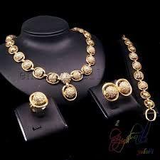 Risultati immagini per immagini dei gioielli indiani