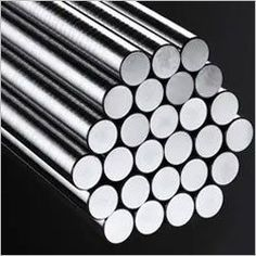 Round Bars Manufacturer and Exporter, Round Bars in Oman Steel Mill, Round Bar, Meet, Bright, Modern, Trendy Tree
