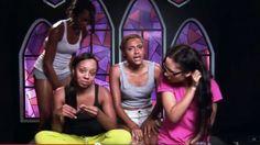 Fugly Girls Club!
