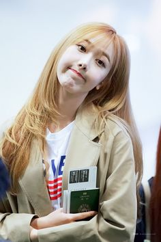 Kpop Girl Groups, Korean Girl Groups, Kpop Girls, Extended Play, Sinb Gfriend, Role Player, Fan Picture, G Friend, Music Photo
