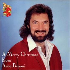 A Merry Christmas Music Files, Merry Christmas, Victoria, Collection, Merry Little Christmas, Wish You Merry Christmas