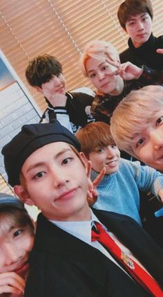 Read from the story BTS İLE HAYAL ET (SMUT ) by SadeceBangtanBoys (Min Şuga) with reads. K Pop, Bts Memes, Vlive Bts, Bts Bangtan Boy, Foto Bts, Kim Namjoon, Jung Hoseok, Taehyung, Fanmeeting Bts