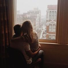 Want meet someone bisexual could look somewhere together like the picture.