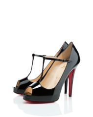 Luscious shoes    Live a luscious life with LUSCIOUS: www.myLusciousLif...