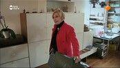 Documentaire over levensbeïndiging bij Alzheimer....klik op de link voor de hele uitzending...http://www.npo.nl/2doc-voor-het-te-laat-is/18-05-2016/KN_1680874