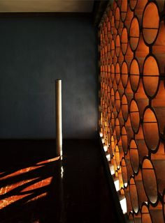 Le Corbusier by Alicja Wojtczuk on 500px