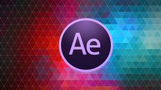 [Udemy] 100% Off FREE After Effects 2016 - Complete Tutorial from Novice to Expert