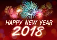 happy new year 2018 images new year wallpapers free hd photos pics