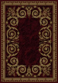 1000 ideas about burgundy rugs on pinterest olive green for Bedroom ideas with burgundy carpet