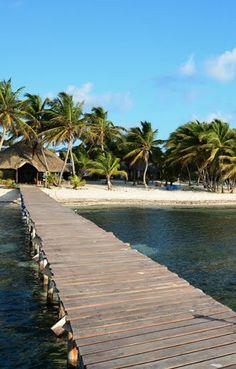 Playa Sonrisa Hotel