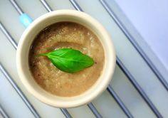 CYKORIA-zupa-selerowa