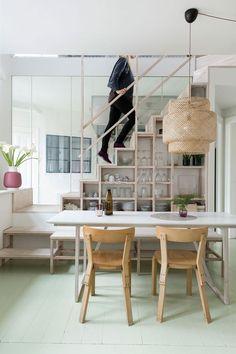 Clever-Solutions-Small-Copenhagen-Apartment-05