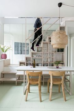 Clever-Solutions-Small-Copenhagen-Apartment-05