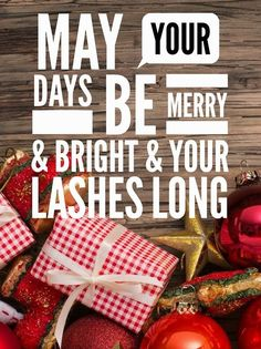 Www.Latteslashesandlipstick.Com Follow me on Facebook! https://m.facebook.com/LattesLashesAndLipstick/ #merrychristmas