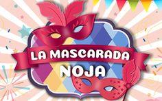 NOJA; Portal web oficial de la villa de Noja
