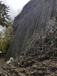Stone see Somoska, Slovakia