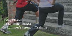 Last Running workout this week. Make it happen! http://app.amstatz.com/p/business/actionherofitness/classes?utm_content=bufferb8215&utm_medium=social&utm_source=pinterest.com&utm_campaign=buffer