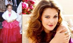 20 Adorable Child Stars Who Grew Up To Be Insanely Good Looking. www.maxviral.com #celebrity #buzz #celebpics