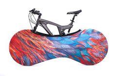acessórios bicicleta (20)