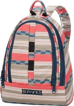 Dakine Backpacks Dakine Prom 25l Laptop Pack Claudette