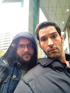 Tom Ellis l lucifer (350×467)
