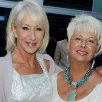 Best Fashion Tips For Women Over 60 - Fashion Trends Over 60 Fashion, Over 50 Womens Fashion, Fashion Tips, Fashion Art, Fall Fashion, Fashion Trends, Fashion Ideas, Fashion Jewelry, Trends 2018