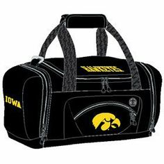 New post (Gift idea NCAA Iowa SALE) has been published on Online Shopping - The Best Deals, Bargains and Offers to Save You Money #Backpack, #Backpacks, #Bags, #CarryOnLuggage, #Concept1, #DuffleBag, #Handbags, #Luggage, #LuggageSets, #NcaaDuffleBag, #Purses, #ToteBags, #Totes Follow :   http://www.buyinexpensivebestcheap.com/42797/gift-idea-ncaa-iowa-sale/?utm_source=PN&utm_medium=Pintrest&utm_campaign=SNAP%2Bfrom%2BOnline+Shopping+-+The+Best+Deals%2C+Bargains+and+Offers+t