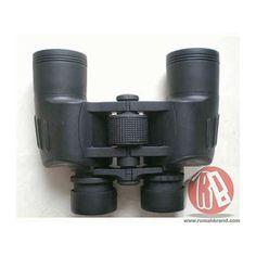 Binoculars, Dan, Outdoor, Outdoors, Outdoor Games, Outdoor Life