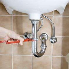 Orsack Plumbing Contractors #plumbing #contractors #in #houston http://tanzania.remmont.com/orsack-plumbing-contractors-plumbing-contractors-in-houston/  # M C Orsack Plumbing Contractor | Residential Commercial Plumber | Tankless Water Heaters | The Woodlands, Spring Conroe Texas! M C Orsack Plumbing Company has been servicing residential and commercial clients in Montgomery and North Harris County since 2000. We provide plumbing inspection, installation, troubleshooting, repair, service…