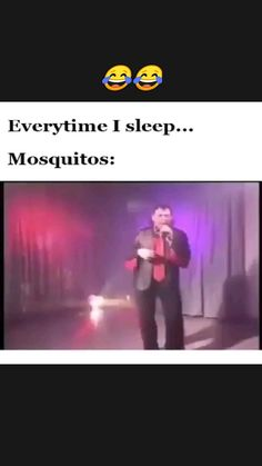 Funny Videos Clean, Latest Funny Jokes, Very Funny Jokes, Crazy Funny Videos, Crazy Funny Memes, Funny Relatable Memes, Funny Baby Memes, Funny Fun Facts, Funny Vidos