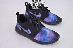 557aff2ad7 Las 10 mejores imágenes de Zapatillas REF   Advertising, Slippers y ...