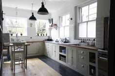 SHOOTFACTORY: london houses / gabriel, LondonNW2