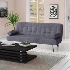 3 sitzer sofa nykoping