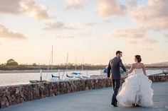 We see amazing things on the horizon | Photo by Walter Wilson Studios