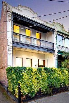 34 best melbourne terraces images decks melbourne terrace rh pinterest com