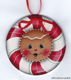 Hp-Pan-de-Jengibre-Peppermint-Candy-Ornamento