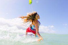 Surfquipment perfekt abgestimmt für Surfergirls findet ihr bei: www.surfer-world.com  #Surferworld #kite #kiten #kitesurf  #kitesurfen #kitesurfing #wind #windsurf #windsurfen #windsurfing #wakeboard #wakeboards #wakeboarden #wakeboarding #sun #sunset #mode #bikini #wasser #strand #meer #beach #sport #spot #snapchat #longboard #longboarden