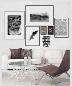 Gallery wall idea: B&W, sepia or color photo prints could dramatically change the look of any room. Are you looking for unique and beautiful art photos to create your own photo wall? Visit bx3foto.etsy.com