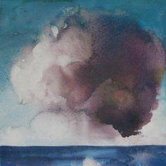 Over the Sea 18 © Randall David Tipton